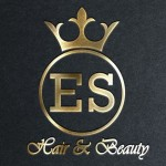 Es Hair & Beauty